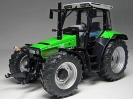 WT1028 Deutz Fahr Agrostar DX 6.38