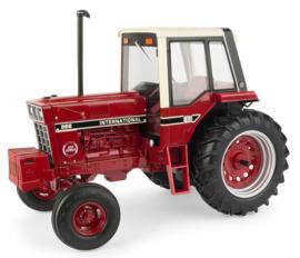 E44203 IH 986 2WD NFTS '19