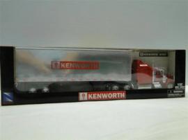 NR11933B Kenworth Truck