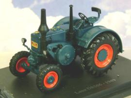 HG93018 Lanz Bulldog D8506 - 1949