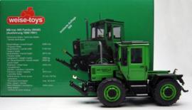 WT2052 MB Trac 800 family