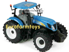 B42301 New Holland T7060
