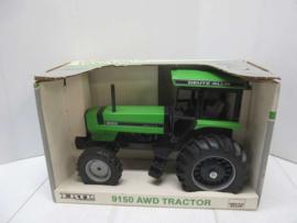 E01280DO  Deutz - Allis 9150 AWD Tractor