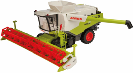 EP34426 Claas Lexion 780 2,4 GHz RC