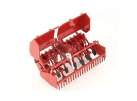 AT1001 Gramegma spitmachine V86-36-300