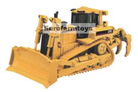 C55099X CAT D8R