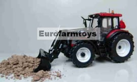 UH2635 Valtra + lader