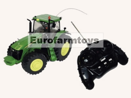 B42460 RC John Deere 7930 set