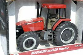 E14107 CIH Maxxum MX110
