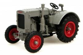 HG93041 Deutz F2M315 -  1938