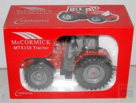 McCormick MTX150