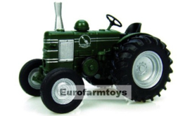 UH6063X Fields Marshall serie 3 1949