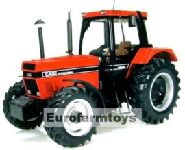UH4160 Case IH 1455XL 3rd 1987