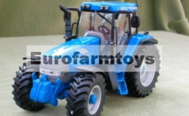 UH2392 McCormick MTX175 blauw