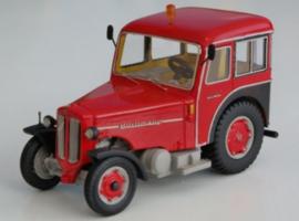 MO65411 Hürlimann D800 industrie