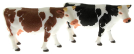 S02490 Koeien, set van 2