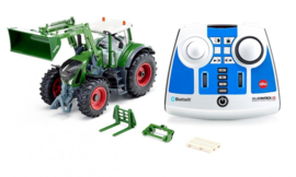 S06796 RC Fendt 939 - bluetooth