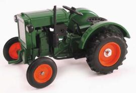 JLE410 Deutz Diesel