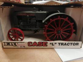 E00450DO Case L Tractor