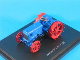 HG93008 Austin BO28 - 1926