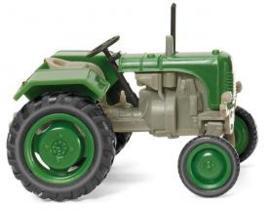 W87648 Steyr 80 groen