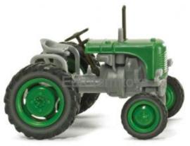 W87649 Steyr 80 groen