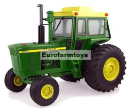 E45358 JD 6030 Elite #2