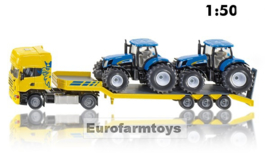 S01984 Tractor Transport