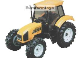 B00225 Renault Cergos