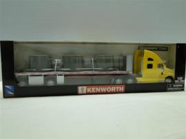 NR11683 Kenworth T2000