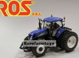 A30137 New Holland T7050