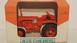 FT-0456 Allis Chalmer U
