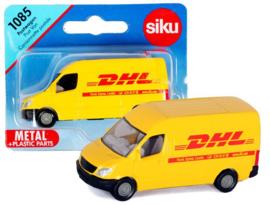 S01085 DHL bus
