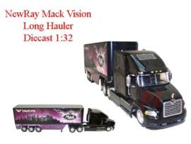 NR12803 Mack Vision