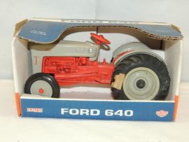 E03054 Ford 640