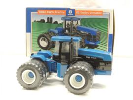 B03017 NH 9882 4WD