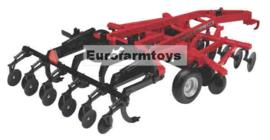 E14118 CIH 530B Tillage Tool