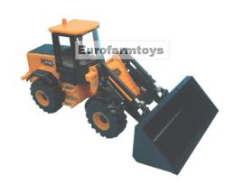 B42511 JCB 416 Farmaster