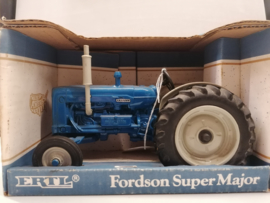 E00307DA Fordson Super Major