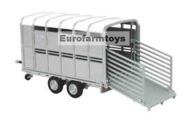 B40710 IFOR Williams trailer
