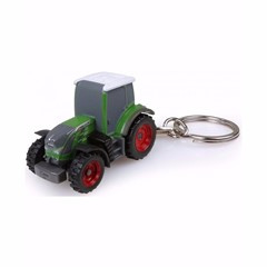 UH5837 Fendt 516 Vario ''Nature Green''