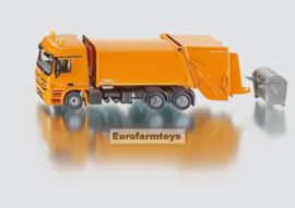 S02938 Vuiliniswagen
