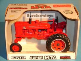 E00445DA  CIH Super M-TA