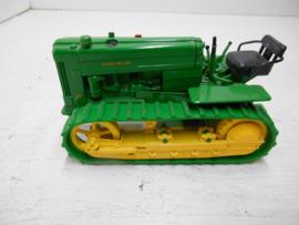 E05072 JD 40 Crawler