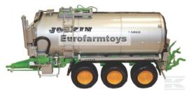 A60205 Joskin Cargo 24000 TSM