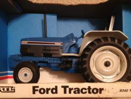 E00338 Ford 8340