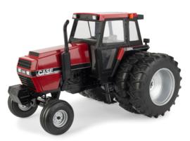 E44139 CIH 2594 2WD