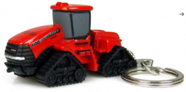 UH5595 Case Quadtrac 600