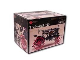 E00638 IHCP #03 Farmall F20 '92