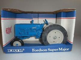 E00307DO Fordson Major Super